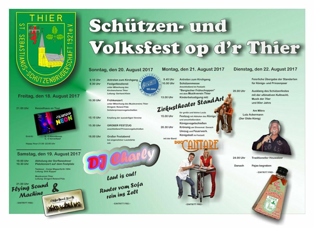 Plakat-2017