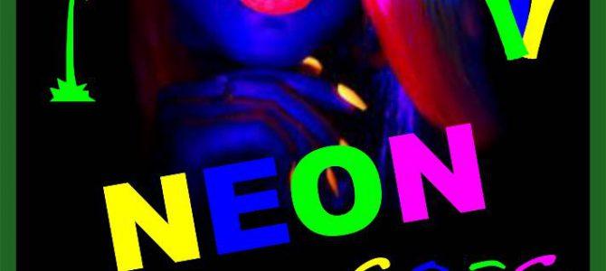 Neon Goes Mallorca
